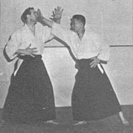 Tadashi Abe metsubushi