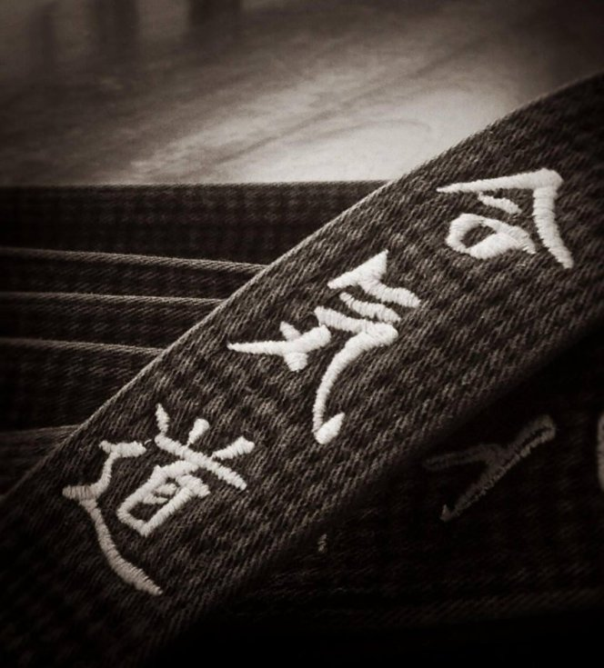 black_belt_shodan_aikido_by_roykatalan-d6kzg7j