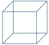 kihon basic structure