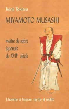musashi tokitsu