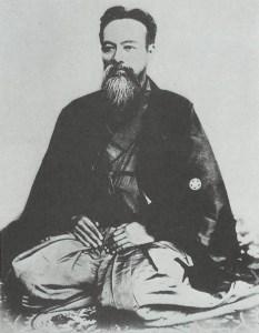 Yamaoka-Tessu