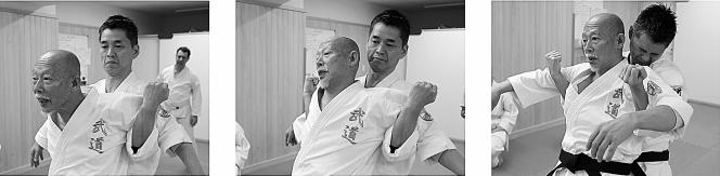 kyokotsu exercise 02