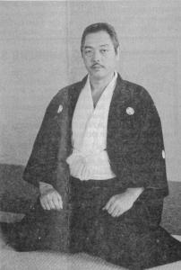 Kobayashi formal