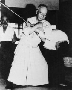 Admiral Takishita 1935